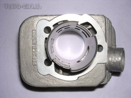 Variateur malossi  710-43mm%20eurocilindro%20c